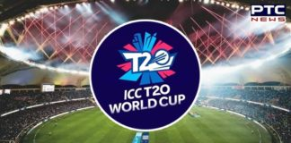 Confirmed! T20 World Cup 2021 to be shifted to the UAE