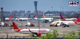 DGCA extends ban on international flights, details inside