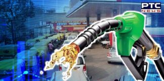 Petrol and Diesel prices in India hiked once again; check latest rates