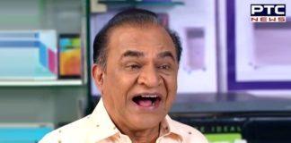 Taarak Mehta Ka Ooltah Chashmah's Ghanshyam Nayak aka Nattu Kaka battles cancer