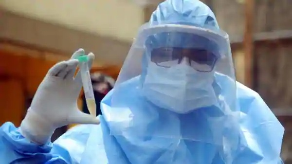 Coronavirus: Punjab records further decline in COVID-19 cases in 24 hours