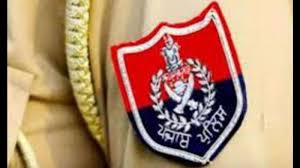Promotion Reservation Policy: Not Dalit officer promoted 24 police officers in IPS by Punjab Government