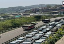 Vehicle scrappage policy: Delhi announces Rs 10,000 fine for old petrol, diesel cars