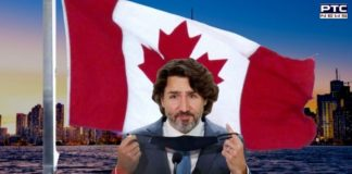 Canada may allow fully vaccinated travellers soon: Justin Trudeau