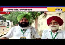 'Farmer necessary for Congress or coronation?'