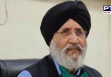 SAD asks Navjot Singh Sidhu to give timelines for fulfilling promises made to Punjabis