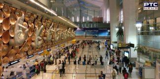 Coronavirus: Delhi Airport T2 terminal to reopen from this date