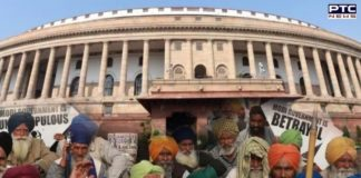 Work for Andolan's success ahead of Parliament session: Farmers warn opposition parties