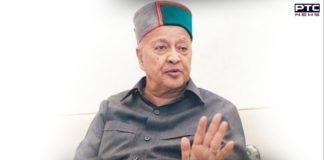 Congress veteran and former Himachal Pradesh CM Virbhadra Singh passes away at 87