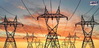 PSPCL claims to supply 10.3 hours of power to Agriculture sector in Punjab on July 4