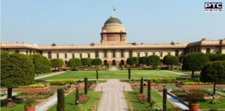President Ram Nath Kovind appoints several new Governors, here's a complete list