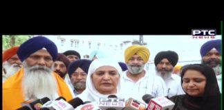 Sikh Sargarmiyaan   Sikh Religious News   July 04, 2021