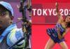 Tokyo Olympics 2020: PV Sindhu, Atanu Das enter quarterfinals in style
