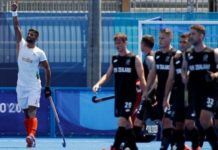 Tokyo Olympics 2020: Harmanpreet, Rupinder Singh star as India beats New Zealand in opening game