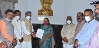 Felt it was right to resign: Uttarakhand CM Tirath Singh Rawat on his resignation