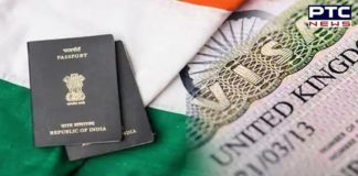 UK opens new post-study work visa route for Indian students