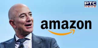 Jeff Bezos steps down as Amazon CEO; what's next for him?