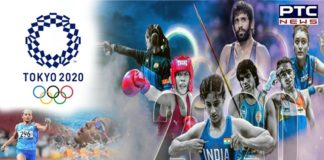 India at Tokyo 2020: Full list of athletes qualified for Olympics