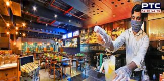 Delhi's new excise policy: Good news for liquor lovers! Bars allowed to operate till 3 am