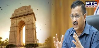 Arvind Kejriwal announces Rs 50,000 for every COVID-19 victim's family in Delhi