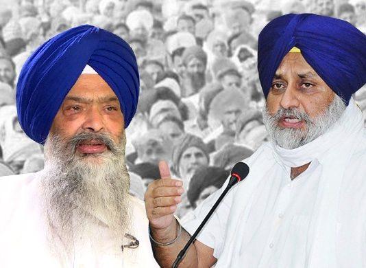 Jammu and Kashmir: SAD urges Delimitation Commission to reserve 5 seats for Sikh members in J&K legislative assembly