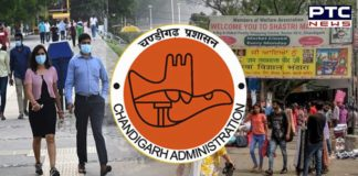 Chandigarh administration announces major relaxations from COVID-19 restrictions