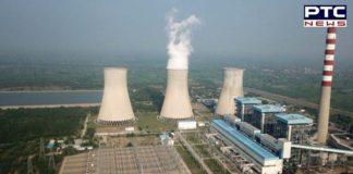 Punjab power crisis worsens as Talwandi Sabo Thermal Power Plant reduces generation