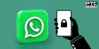 Won't compel users to accept new privacy policy: WhatsApp to Delhi High Court