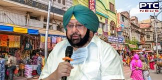 Punjab CM lifts weekend lockdown and night curfew, details inside