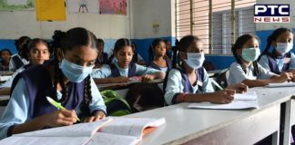 Amid decline in COVID-19 cases, Haryana announces reopening of schools [Details Inside]