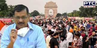 Fine of up to Rs 1 lakh! Delhi revises penalty for violation of noise pollution rules