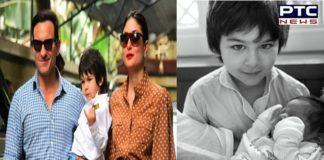 Kareena Kapoor Khan, Saif Ali Khan name second son Jeh; what does it mean?