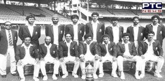 Former India cricketer, 1983 World Cup winner, dies of heart attack