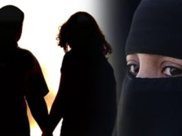 Chandigarh woman accused of forcing Sikh husband, child to convert into Islam