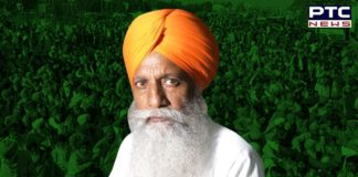 Farmers' Protest: Samyukta Kisan Morcha suspends BKU leader Gurnam Singh Charuni