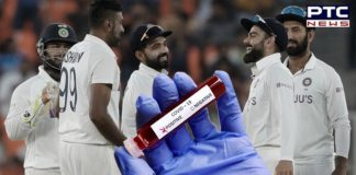 Team India player tests positive for coronavirus during break; find out who