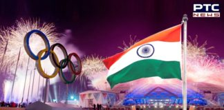 Tokyo Olympics 2020: Here's the list of Indian athletes to participate in opening ceremony
