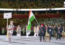 Tokyo Olympics 2020: Here's schedule, events, fixtures, timings in IST for July 25