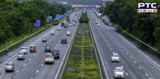 Green Highways Mission project: National Highway across Punjab to be turned green