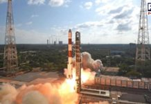 Delayed due to Covid-19, ISRO to launch Chandrayaan 3 next year