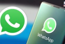 WhatsApp new feature! Now, archived chats will remain hidden, details inside