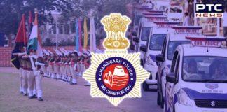Praveer Ranjan is Chandigarh's new DGP