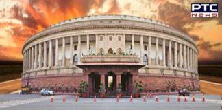 Monsoon Session 2021: Amid uproar by opposition, Lok Sabha adjourned till August 2