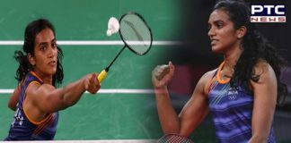 Tokyo Olympics 2020: PV Sindhu wins bronze, becomes first Indian woman to win two medals at Games