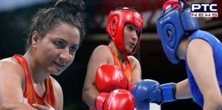 Tokyo Olympics 2020: Boxer Pooja Rani bows out after losing to Li Qian in quarters