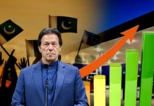 Pakistan, Petrol and diesel prices in Pakistan, Petrol prices in Pakistan, diesel prices in Pakistan, Petrol in Pakistan, Pakistan ghee