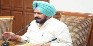 Punjab: CBI begins probe in SC post-matric scholarship scam