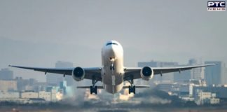 Covid-19: Canada extends ban on direct flights from India