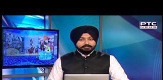 Goonjaan Sikh Virse Diyaan # 398   GSVD   Aug 01, 2021
