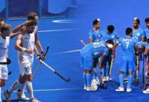 Tokyo Olympics 2020: Indian men's hockey team loses to Belgium in semis